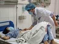 Hà Nội: Thiếu nữ mắc bệnh nguy hiểm lây qua đường hô hấp, 14 người liên quan bị cách ly