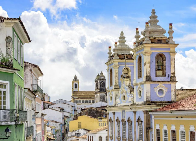 Hạ Long lọt top 22 thành phố có phong cảnh đẹp nhất trên thế giới-7