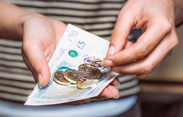 Người phụ nữ yêu cầu chồng trả tiền mỗi lần chung chăn gối sau khi phát hiện chồng ngoại tình nhiều năm trời-2