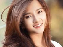 Kim Tuyến Từ người mẹ đơn thân ở tuổi 20 thành phụ nữ thành công hiện tại
