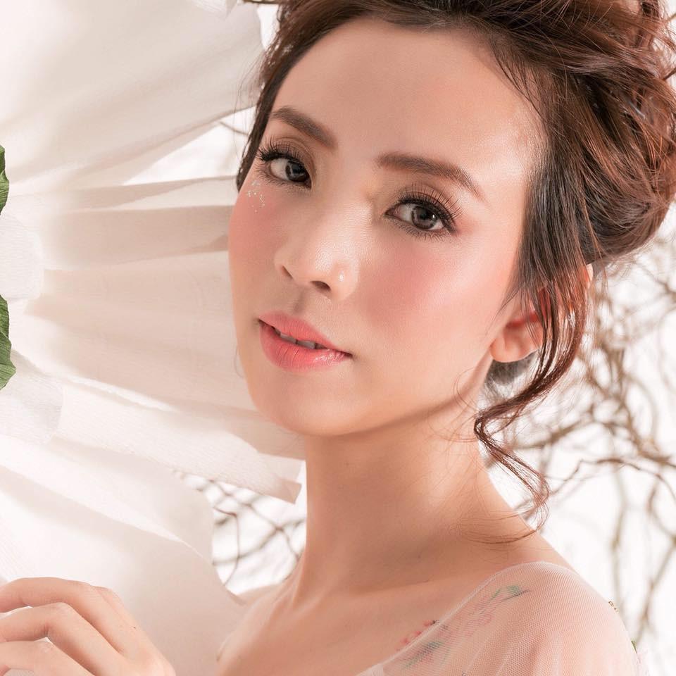 Thu Trang bất ngờ xác nhận đã sang Hàn trùng tu nhan sắc-3