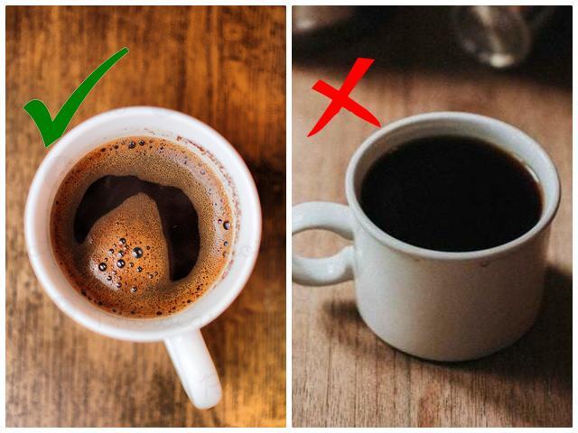Chuyên gia rang cà phê mách cách chọn cà phê chuẩn, không pha trộn pin, đất-2