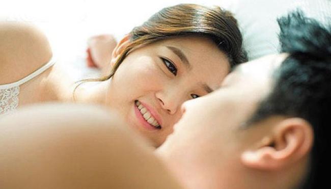 Những câu nói khiến cuộc yêu hưng phấn hơn mà 90% các chị em không biết-3