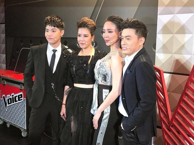 Mải miết làm việc và chạy show, Lam Trường nhập viện vì kiệt sức-3