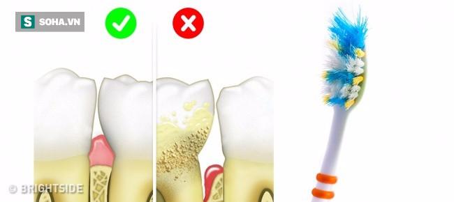 Danh sách những thói quen xấu nhất gây ảnh hưởng nghiêm trọng đến sức khỏe-4