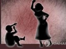 Học sinh bị cô giáo bắt cóc và hành hung vì dám mách với bố mẹ chuyện bị phạt
