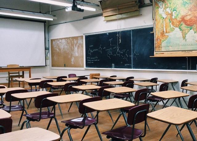 Học sinh bị cô giáo bắt cóc và hành hung vì dám mách với bố mẹ chuyện bị phạt-2