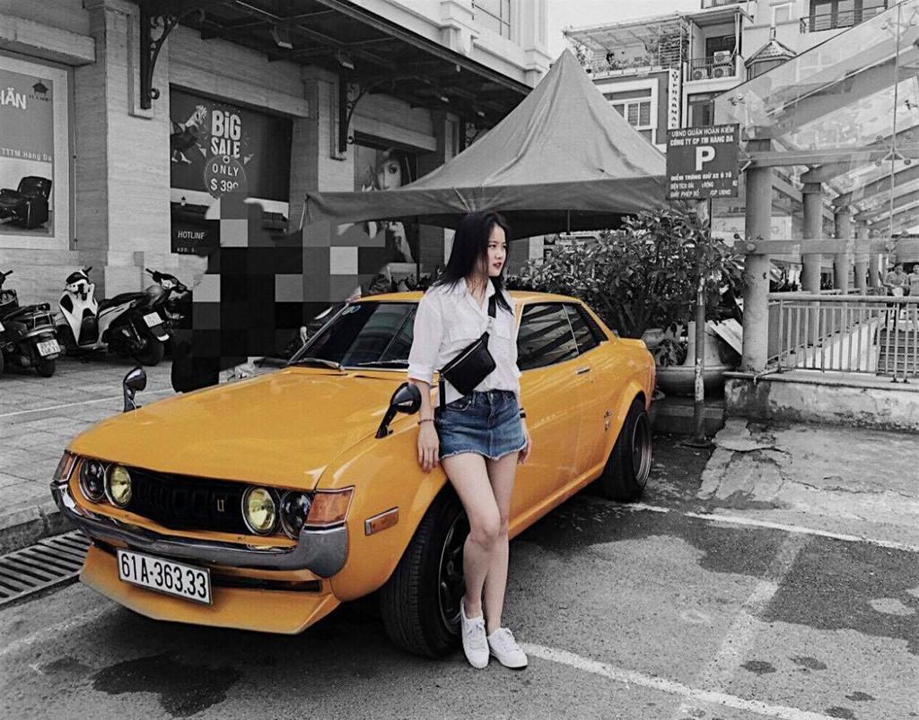 Cầu thủ Đoàn Văn Hậu công khai bạn gái trong ngày sinh nhật?-4
