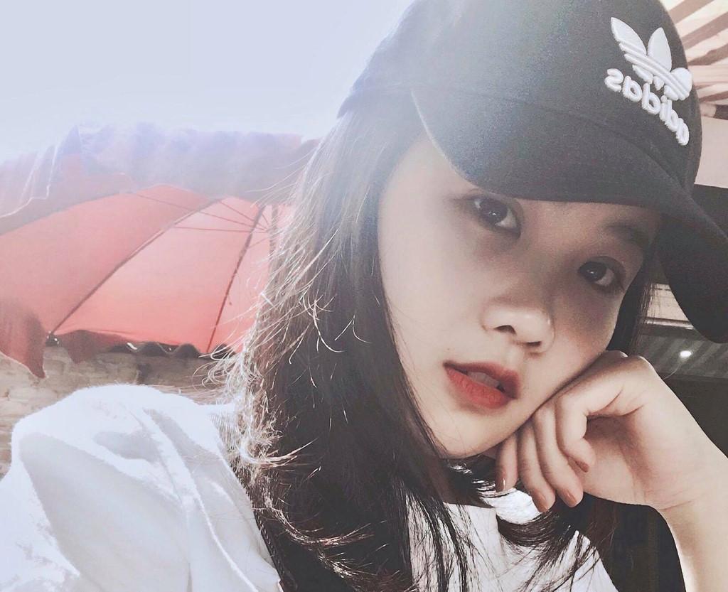 Cầu thủ Đoàn Văn Hậu công khai bạn gái trong ngày sinh nhật?-5
