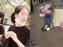 Nữ sinh mất tích bí ẩn trên đường từ Nam Định về Thanh Hóa: Tìm thấy thi thể
