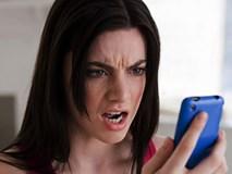 Người yêu cũ của chồng nhắn tin dài như sớ dạy vợ cách giữ chồng vì dám tự tiện hủy kết bạn trên facebook