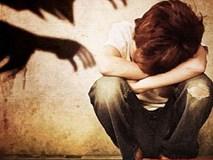 Sai lầm khiến con dễ sa ngã và mất an toàn tình dục, cha mẹ đặc biệt hay mắc lỗi thứ 3!