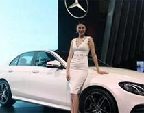 Dân Việt chơi Maybach Audi: Thái Lan ngả mũ, Singapore kém xa
