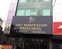 Đình chỉ cơ sở mầm non nơi có cô giáo đánh trẻ sau một ngày được cấp phép hoạt động