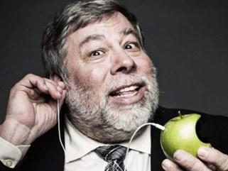 Đồng sáng lập Apple Steve Wozniak tiết lộ công thức hạnh phúc đáng giá hơn 100 triệu USD mà mình sở hữu