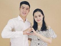 Bạn gái Quỳnh Anh kể