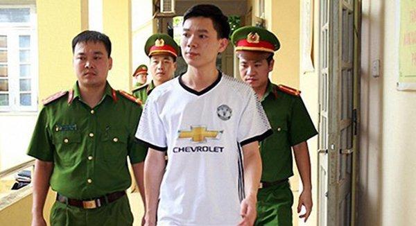 BS Hoàng Công Lương viết tâm thư gửi Tổng bí thư-3