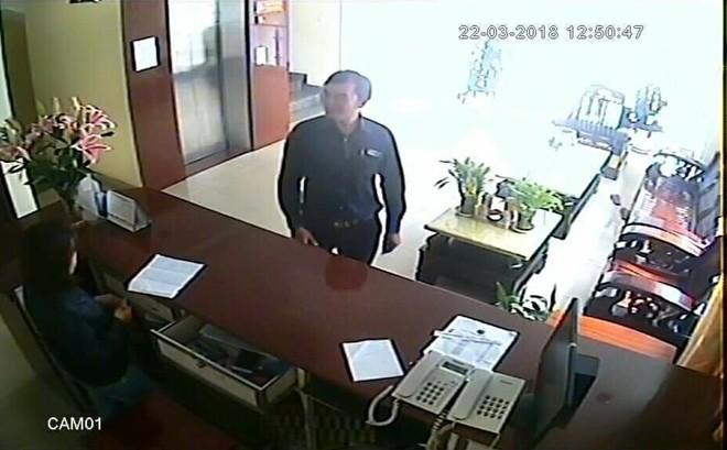 Sự thật choáng váng vụ du khách tố nhà hàng đánh khi quên mang tiền ở Đà Nẵng-2