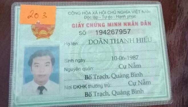 Sự thật choáng váng vụ du khách tố nhà hàng đánh khi quên mang tiền ở Đà Nẵng-3