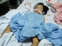 Cơ sở mầm non nơi bé gái gần 20 tháng tuổi bị rạn hộp sọ, tụ máu não tại Quảng Ninh chưa được cấp phép