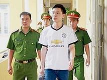 Bác sỹ Hoàng Công Lương đối mặt với khoản tiền bồi thường