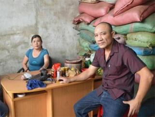 """Bản chất thật của vụ """"cà phê nhuộm pin"""" tại Đắk Nông là gi?"""
