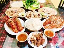 Những món ăn, bữa cơm hot nhất tuần của các nàng đảm khiến chồng con mê mẩn