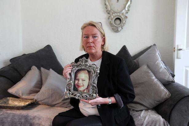 Sau 25 năm, vụ án bé gái 7 tuổi bị sát hại với 37 nhát dao oan nghiệt đã có hy vọng mới-4