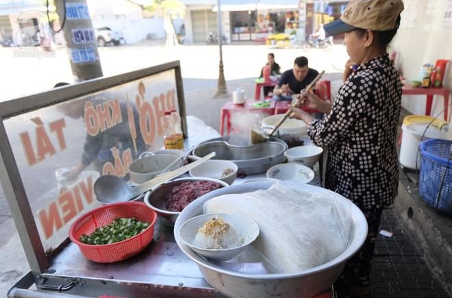 Phở hai tô - món ăn ngon nhớ đời của vùng đất Pleiku-2