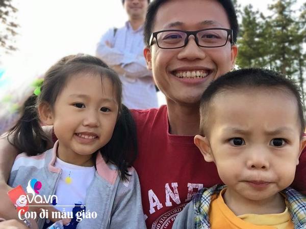 Áp lực chuyện sắm ti tỉ thứ đồ khi con học mầm non tại Nhật của mẹ Việt-3
