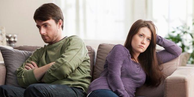 Ngậm ngùi chịu đựng kiếp chồng chung vì nghĩ đến đứa con trong bụng-3