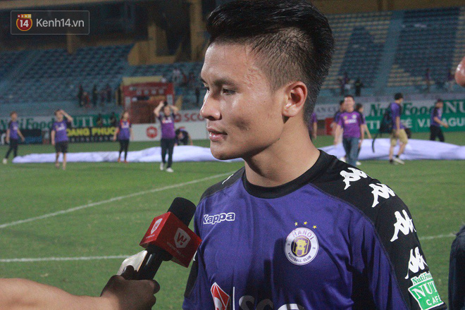 Quang Hải đặt quyết tâm tìm lại phong độ thời U23 Việt Nam-1