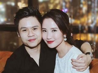 Ghen tị với cuộc sống nàng blogger xinh đẹp quen toàn sao hạng A, có người yêu là thiếu gia giàu có