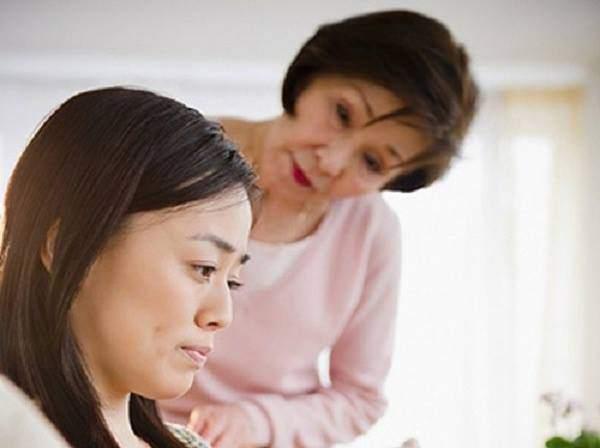 Tôi đã ôm vợ khóc khi biết lý do cô ấy lén dùng thuốc tránh thai suốt 2 năm-2