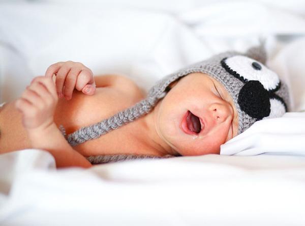 Khỏa thân khi đi ngủ có thực sự tốt như chúng ta vẫn nghĩ?-1