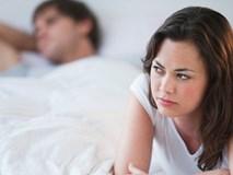 Cảm động vì người yêu luôn gìn giữ trinh tiết cho mình, ngờ đâu cưới nhau về mới biết anh bị yếu sinh lý