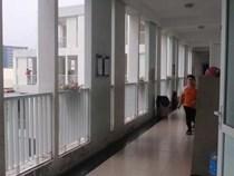 Cháu bé rơi từ tầng 4 trường tiểu học xuống đất: Sau gần 10 ngày vẫn mê man bất tỉnh