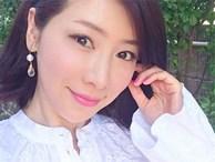Nhan sắc của 'người phụ nữ không tuổi' Nhật Bản vẫn gây bất ngờ sau 6 năm nổi danh thế giới
