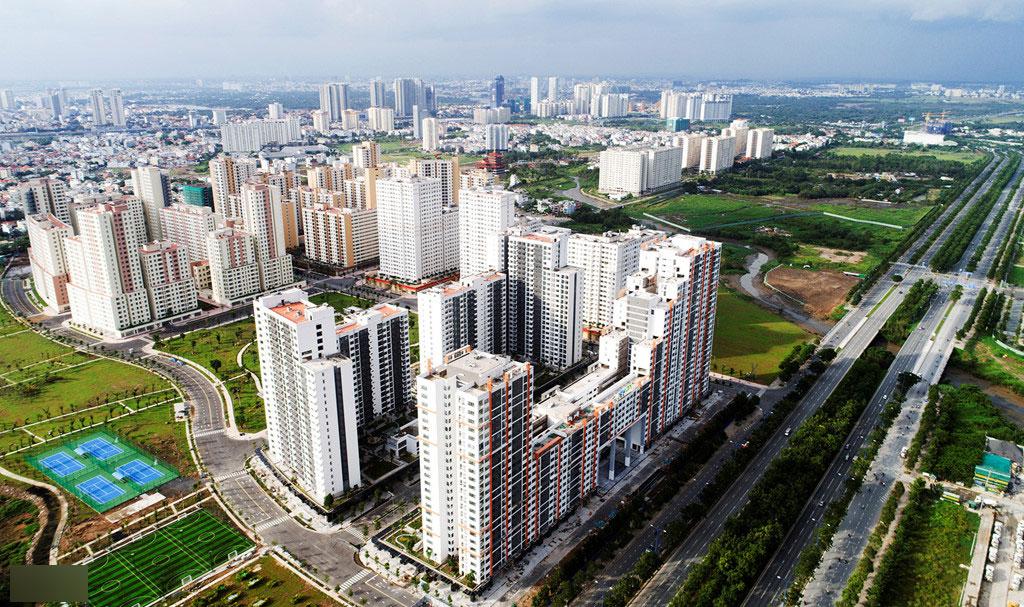Người sở hữu 200m2 đất Hà Nội có thể phải đóng 129 triệu/năm thuế tài sản-2