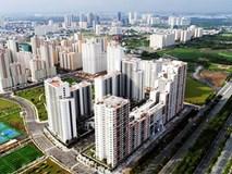 Người sở hữu 200m2 đất Hà Nội có thể phải đóng 129 triệu/năm thuế tài sản