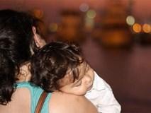 Bắt người yêu cũ phá thai, nhưng 9 năm sau lại mặt dày đến đòi con vì vợ vô sinh