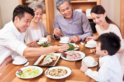 Chuyên gia khuyến cáo thủ phạm có thể gây ung thư dạ dày người Việt hay mắc-1