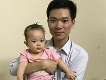 Nghẹn ngào lá thư tri ân trước ngày hầu toà của bác sỹ Hoàng Công Lương