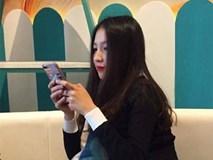 Đà Nẵng: Nữ sinh 20 tuổi bỏ nhà đi 3 ngày không lý do, gia đình không thể liên lạc được