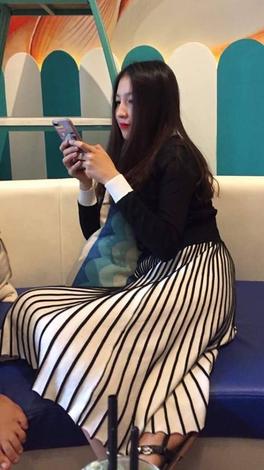 Đà Nẵng: Nữ sinh 20 tuổi bỏ nhà đi 3 ngày không lý do, gia đình không thể liên lạc được-2