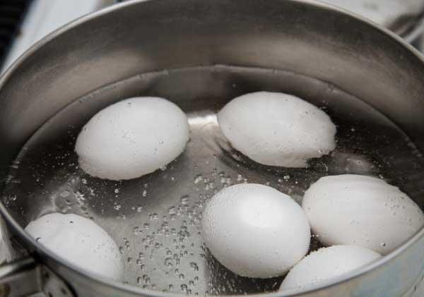 12 sai lầm thường gặp khi chế biến trứng cần bỏ ngay lập tức-7