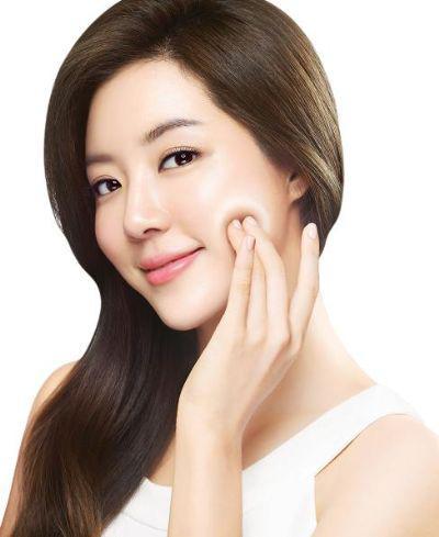Giúp da trở nên căng bóng, đàn hồi nhờ các hỗn hợp mặt nạ dành cho da khô-1