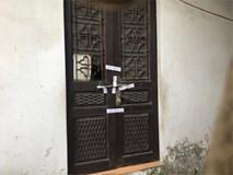Vợ nghi phạm sát hại nam sinh rồi vứt xác phi tang: 'Khi công an đến khám nhà tôi sững sờ'