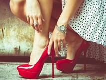 Những lý do không nên lấy chồng, điều số 14 khiến ai cũng phải gật gù công nhận