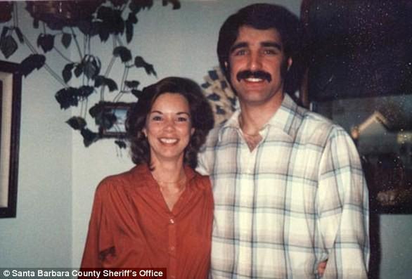 Sát thủ Golden State: Từ một người thi hành pháp luật đến kẻ giết người hàng loạt-11